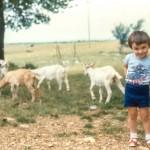 Davide - 1979